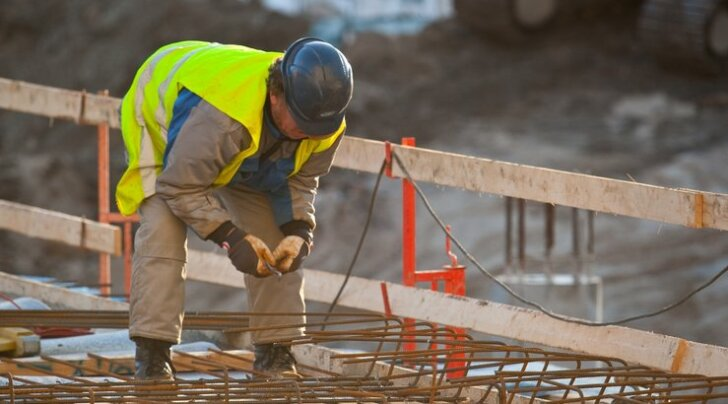 Tööandjad jätavad sageli ohutegurid hindamata