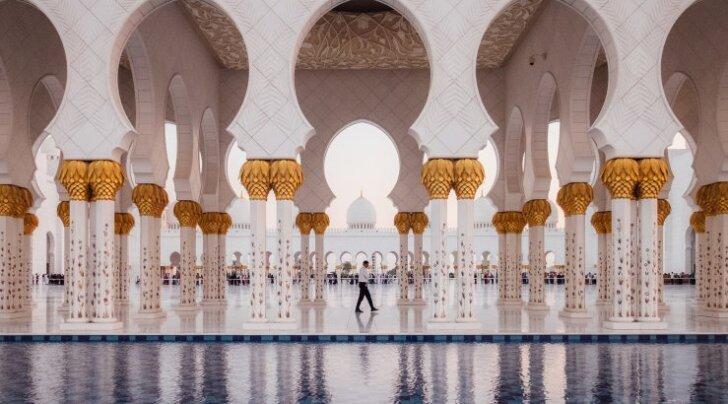 Reisidiilid.ee nädala superpakkumised: Faro 84€, Dubai 156€, Abu Dhabi 304€!