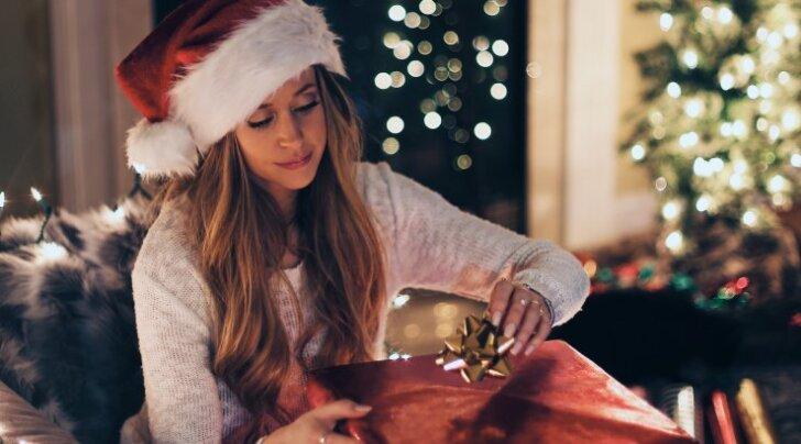 Omanäolised ja kordumatud ideed: 58 isetehtud kingitust, mida sa tõesti sooviksid jõuludeks saada