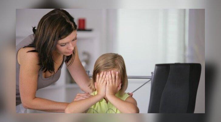 Uuring: laste ülemäärane netikasutus tuleneb psühholoogilistest probleemidest