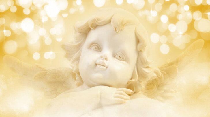 Inglite kutsumine: millistelt inglitelt abi paluda?