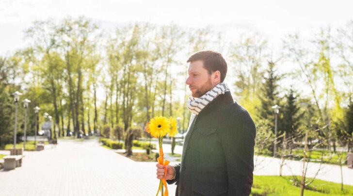 Как перестать защищаться от любви: метод датского психотерапевта