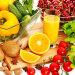 Toitumisnõustaja Liis Orava soovitused luu- ja liigesehaiguste leevendamiseks