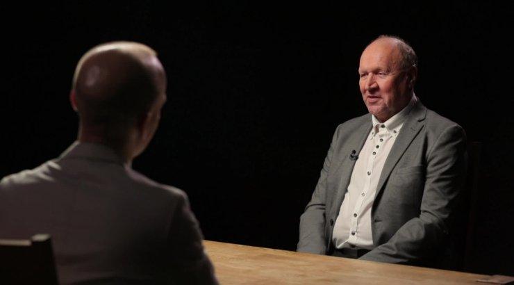VIDEO | Keelevääratus või maailmavaade? Mart Helme peab andetuid mehi andekamaks kui andekaid naisi
