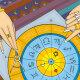 Milleks meile astroloogia?