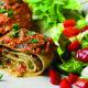 RETSEPT | Miks mitte valmistada jõululauale liha asemel hoopis hõrk seenelasanje?
