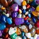 Kristallidega kevadväsimuse vastu: milline kristall aitab sinu tähemärgil ärgata talvest ja rõõmsalt kevadele vastu minna