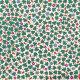 PILTMÕISTATUS: Silmad punni! Kas leiad sellelt pildilt 4-lehelise ristikheina?