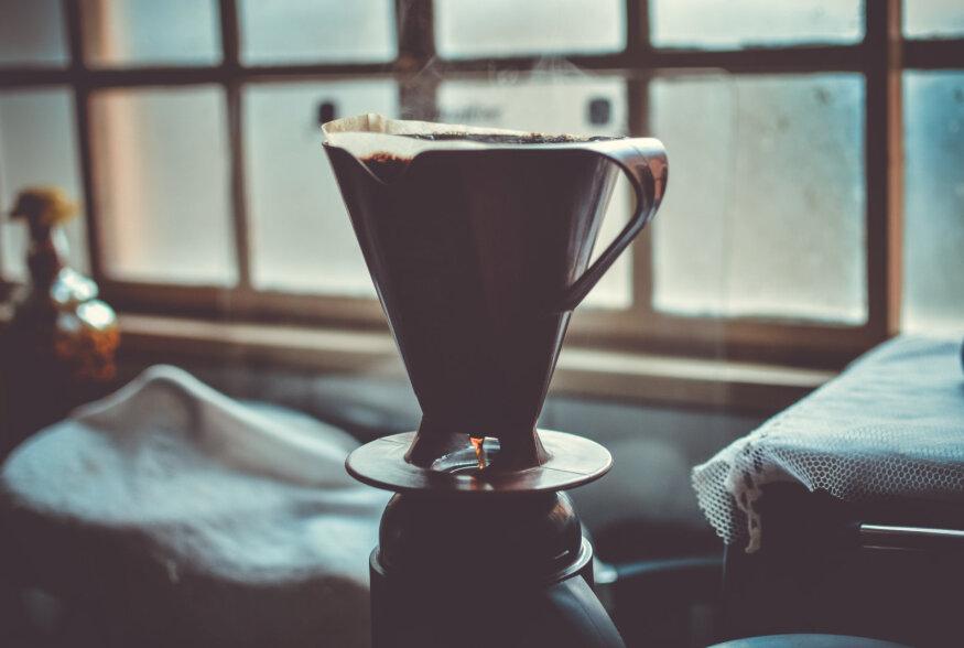 Soomlased on suurimad kohvijoojad: 12 kilogrammi kohvi inimese kohta aastas