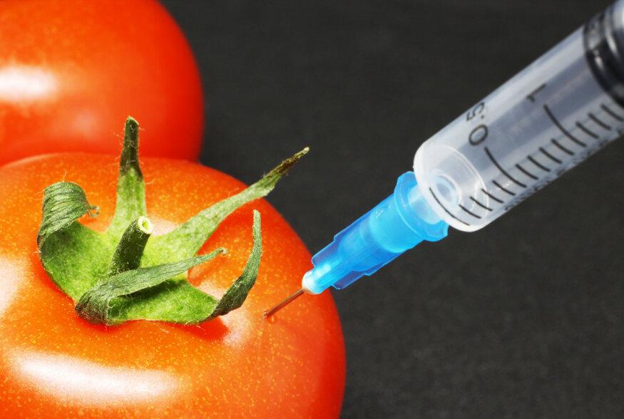 4 peamist lisaainet, mida tuleks poes toitu valides kindlasti vältida