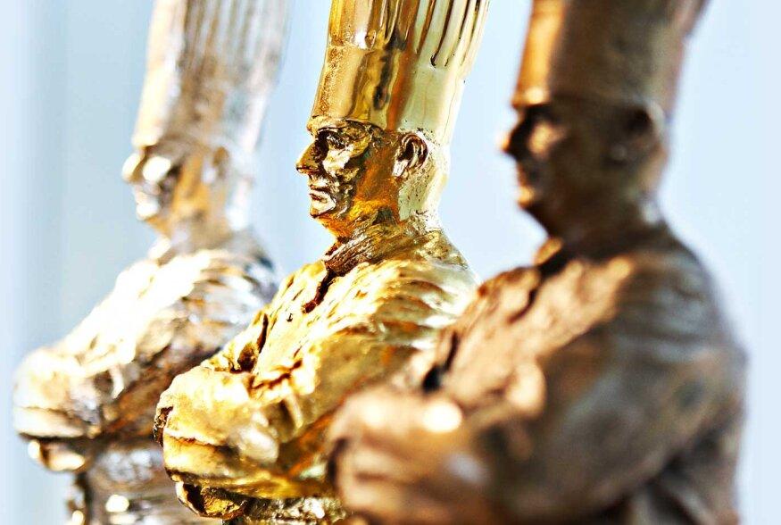 Eesti jäi finaalist välja: Bocuse d'Or Euroopa parimad olid Norra, Rootsi ja Taani