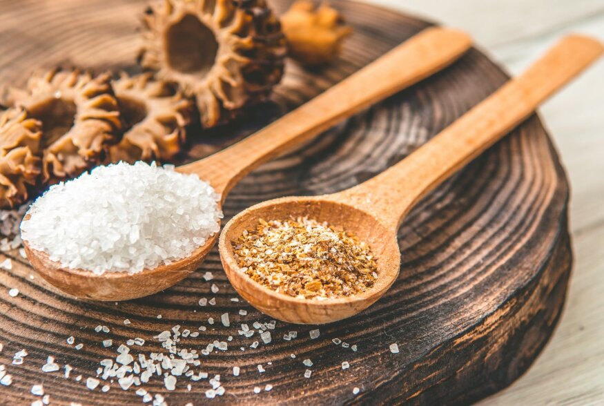 KÖÖGINIPID | Millisest puidust nõud on köögis ohutud?
