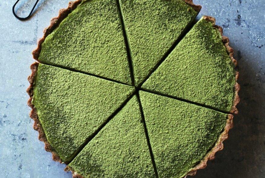 Talvine tee(söömine): Millist teed kasutada kookide küpsetamisel ja hautistes?
