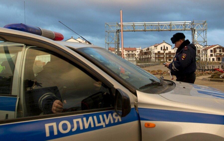 В российской столице навыборах в Государственную думу голосование пооткрепительным было минимальным
