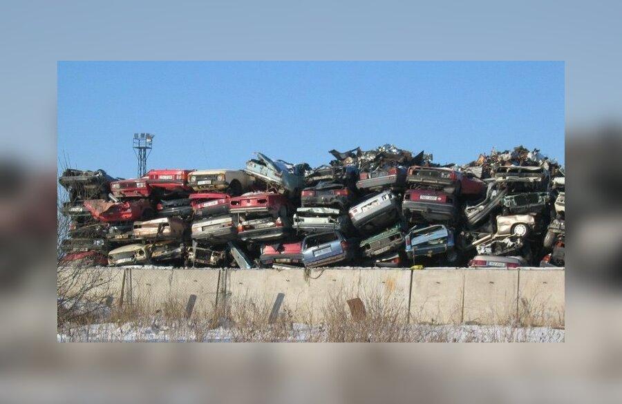 ohtlike jäätmete käitluslitsents