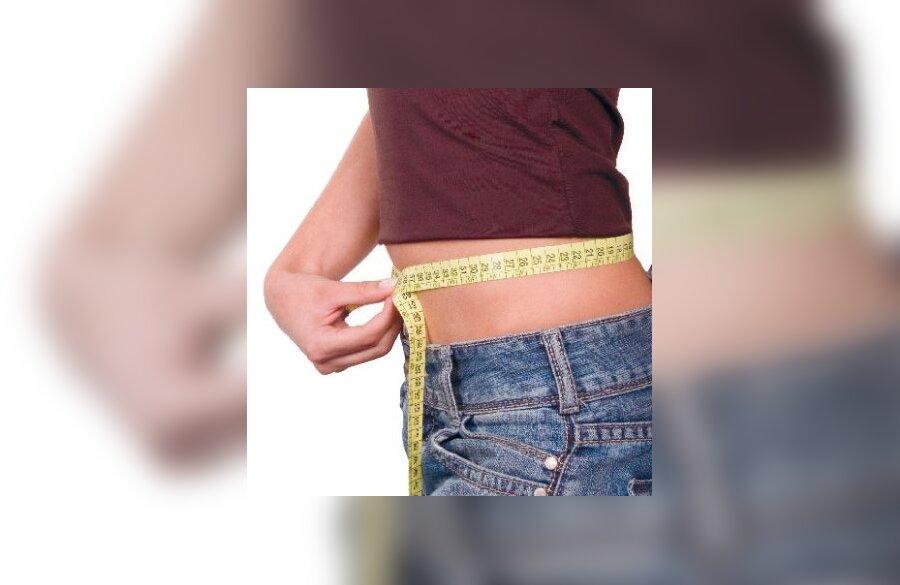 диета как быстро похудеть за неделю