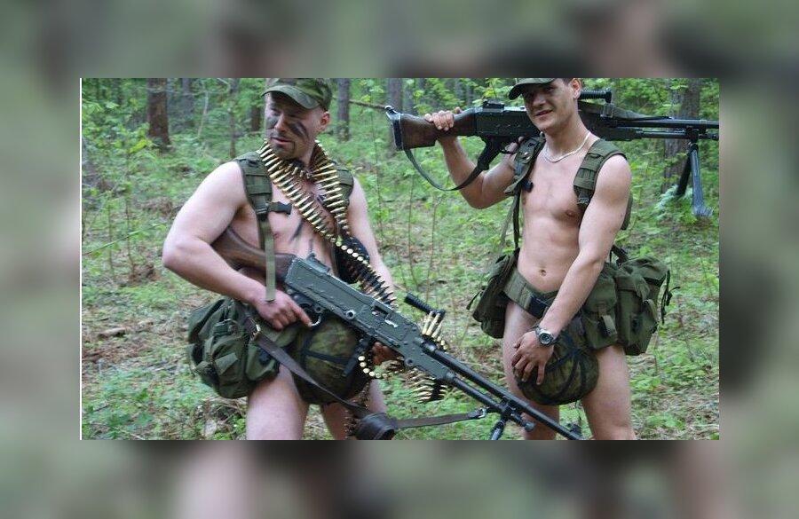 armyanskaya-porno-razmik-amyan