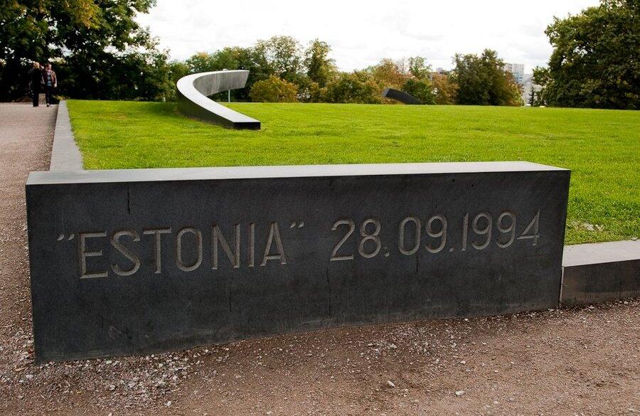 знакомства на ночь в эстонии