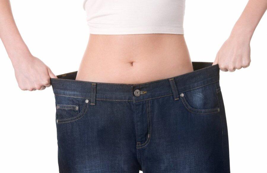 как похудели участники дом 2
