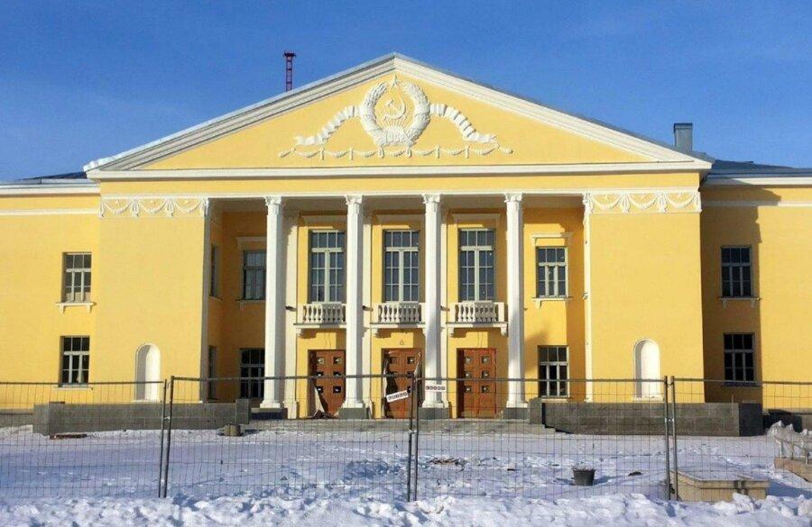 Гисметео прогноз погоды на октябрь в москве