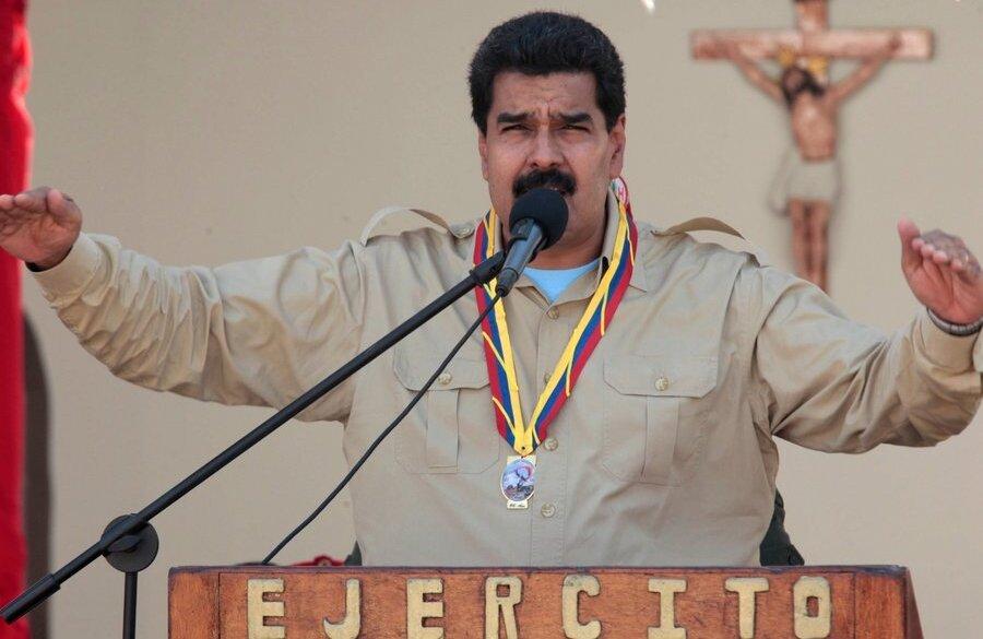 http://g3.nh.ee/images/pix/900x585/ffe6196a/nicolas-maduro-venesuela-venezuela-66828617.jpg