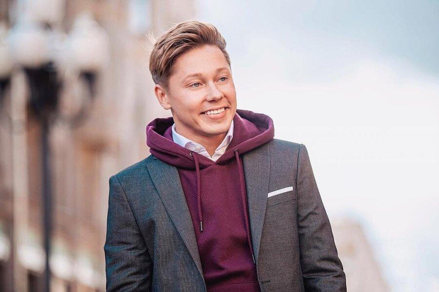Причина смерти отца певца Дмитрия Бикбаева