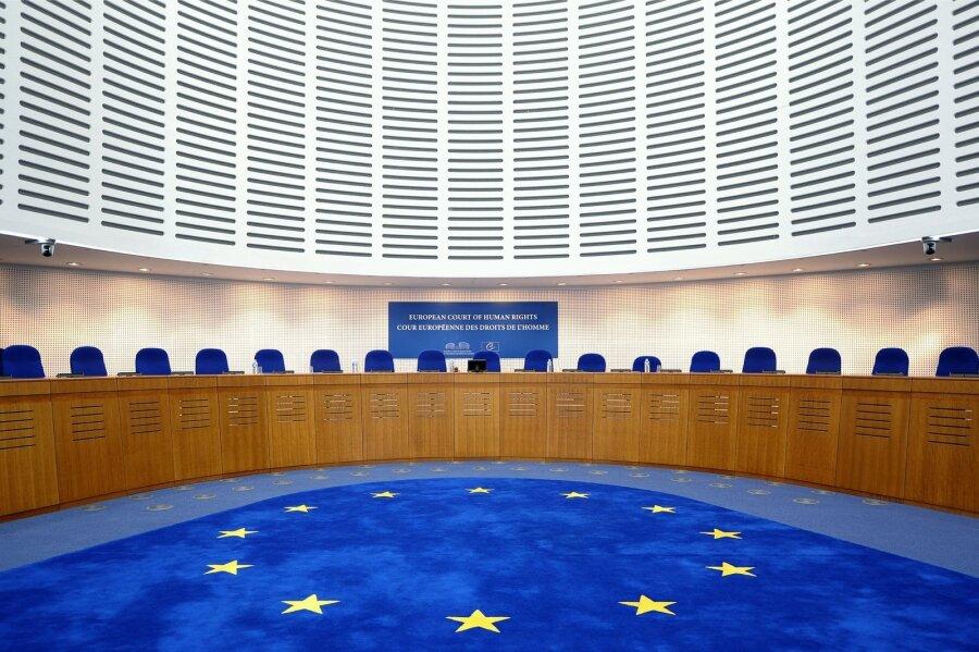 Минюст обжалует решение ЕСПЧ повыборам 2011 года