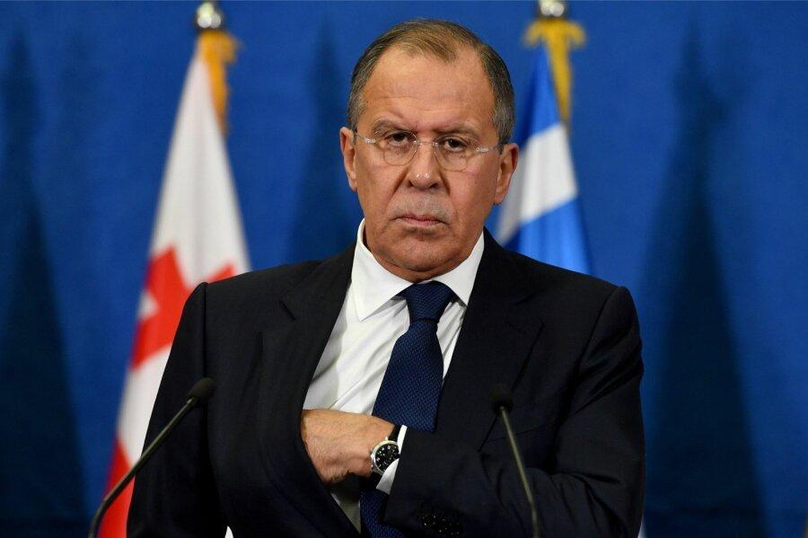МИДРФ: Российская Федерация иСША обязательно скоординируют борьбу стерроризмом