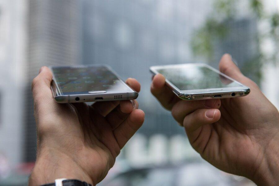МВД Франции предложило запретить публичный Wi-Fi