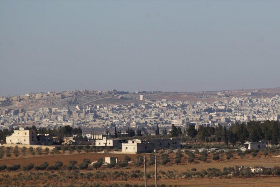 СМИ поведали, зачем Израиль ударил поСирии