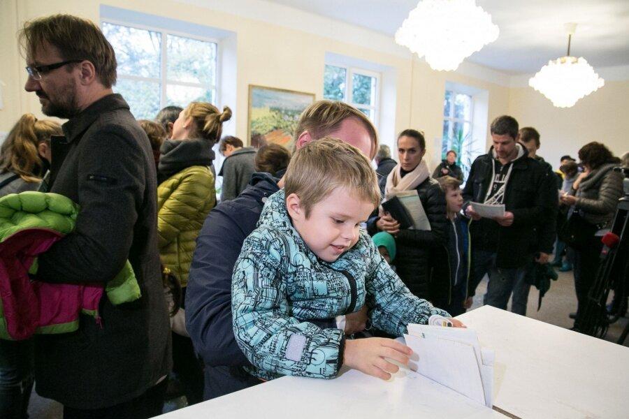 Союз крестьян и«зеленых» Литвы выигрывает напарламентских выборах