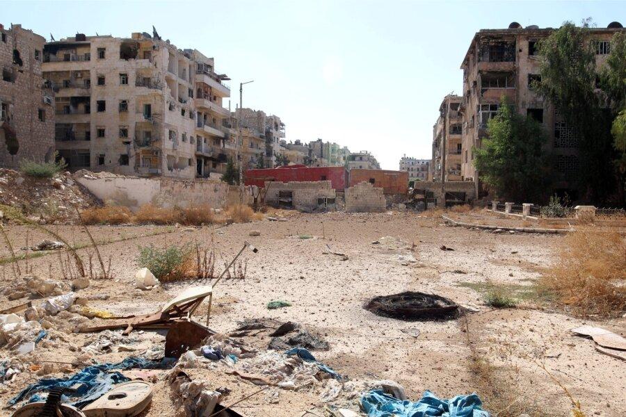 Погибшие вСирии медсестры буду похоронены вБиробиджане