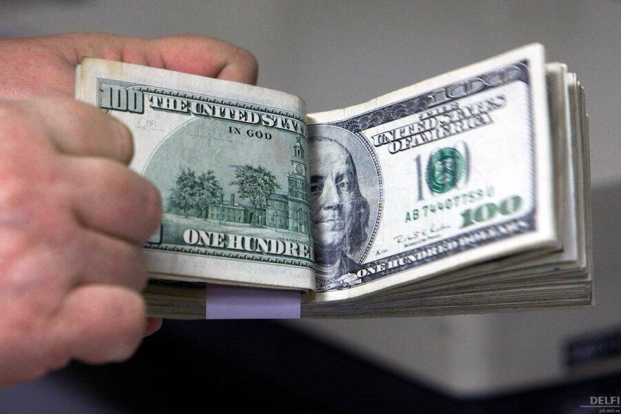 Неменее 400 богатейших американцев призвали власти страны неснижать налог набогатство
