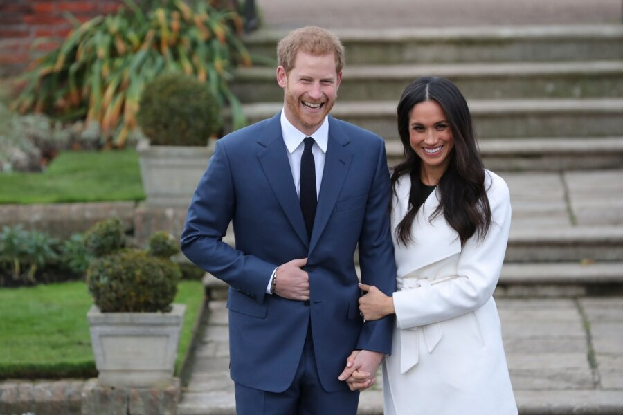 [Pilt: meghan-markle-kihlus-prints-harry-80318746.jpg]