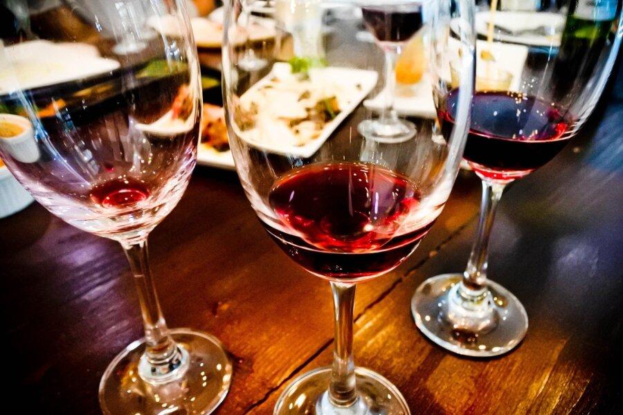 Veiniga küpsetamisel tuleb veini tunda nagu iga muud toiduainet.