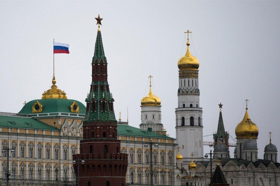 Кремль негодует: СМИ узнали реальную причину увольнений вРБК