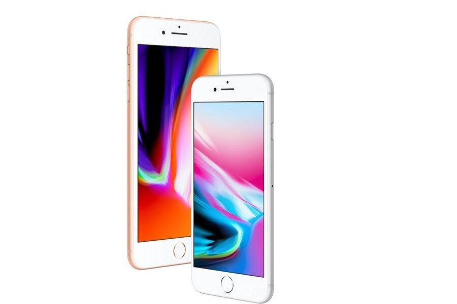 VIDEO   Apple näitas uut nutikella, Apple TV meediapleierit ja kolme uut iPhone'i, üks neist rekordedev ja -kallis