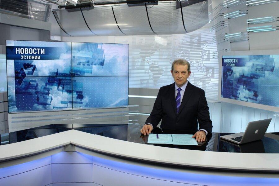 Украина последние новости в г николаеве