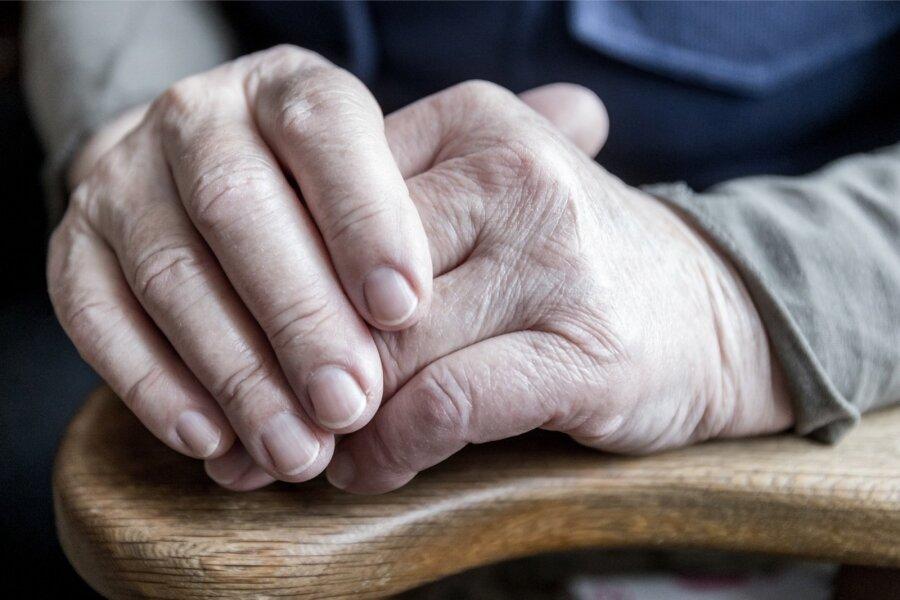 Пожилых людей ожидает несколько повышений пенсии в 2018-ом году