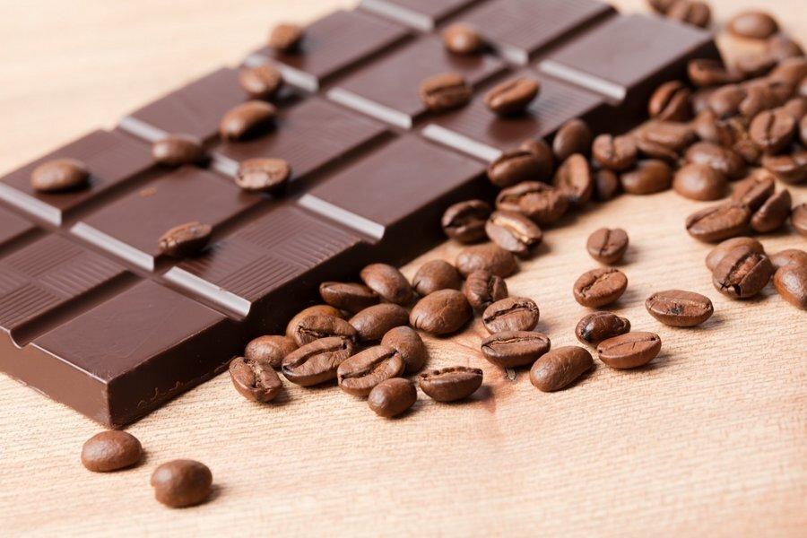 Tükike tumedat šokolaadi meie tervise heaks: hea südamele, meeleolule ja ajule