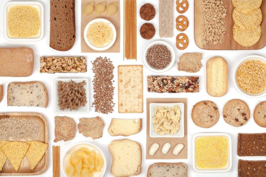 Toidutalumatus - kas 21. sajandi haigus?