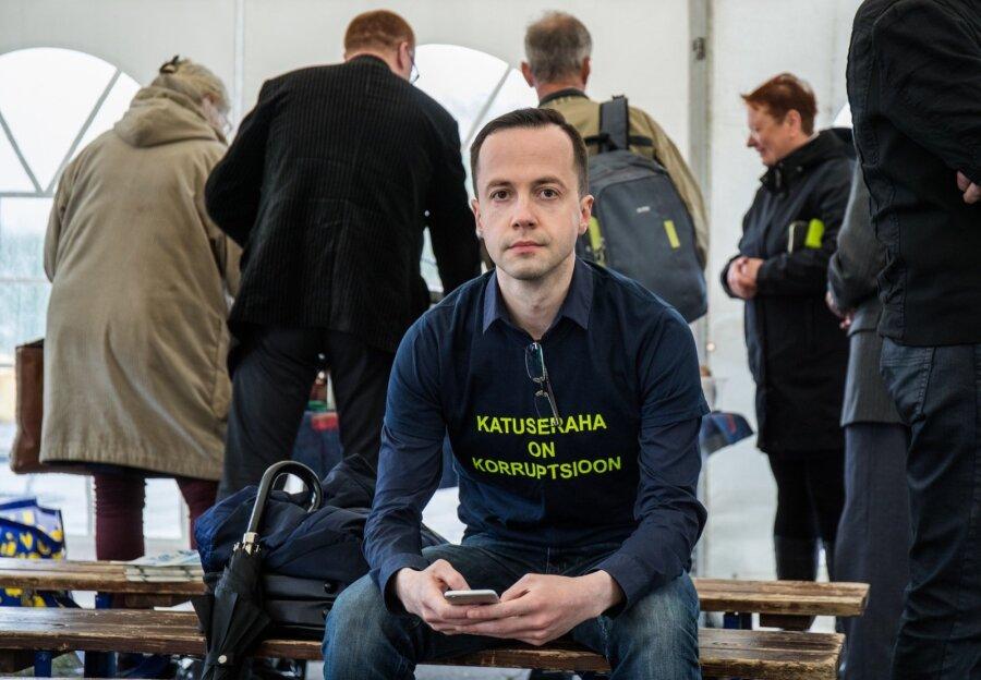 Европа одолела миграционный кризис— МИД Эстонии