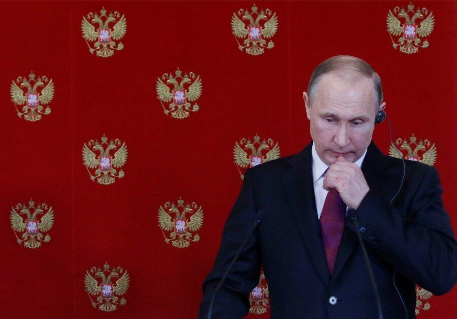 Участница праймеризЕР предложила переименовать Барнаул вПутинград
