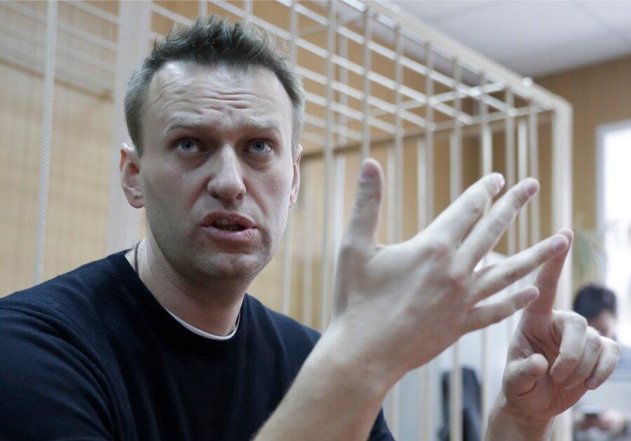 Генеральная прокуратура предостерегла отпроведения несогласованной акции наТверской улице столицы