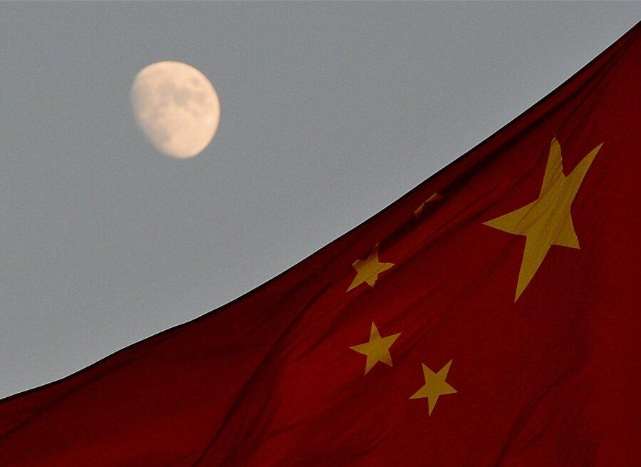 Самолет наводородных топливных элементах удачно испытали в КНР