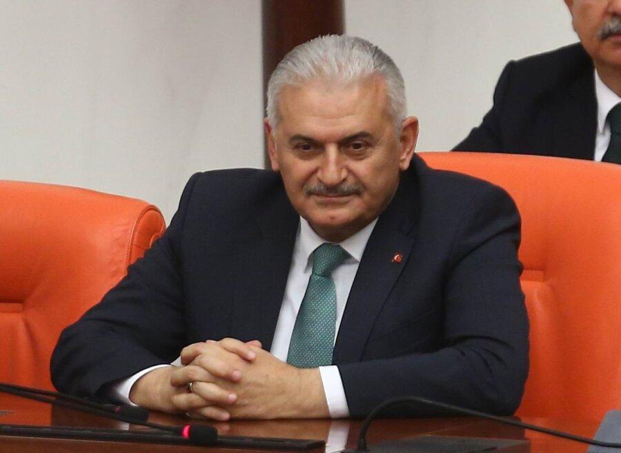 Власти Турции готовы выплатить компенсацию засбитый русский Су