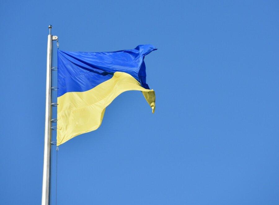 Геращенко пояснила, почему Украина не«рвет» дипломатию сРоссией