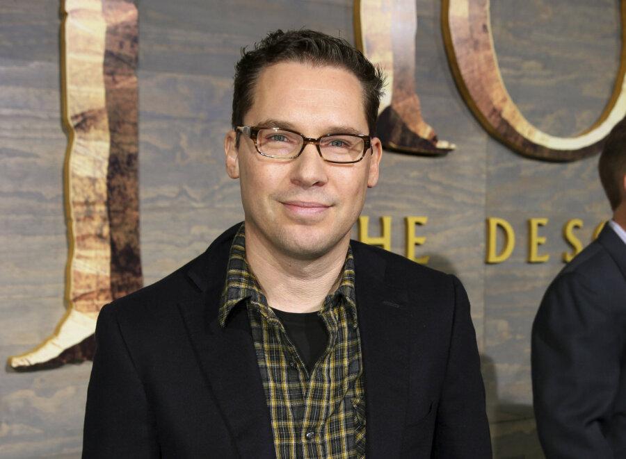 Скандал напремии BAFTA: кинорежиссера «Богемной рапсодии» оставили категории