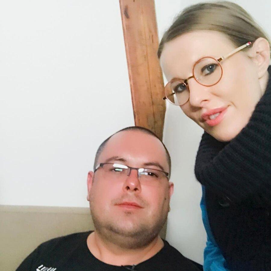 Оставшийся насвободе хакер «Шалтая-Болтая» желает  попросить убежище вЭстонии