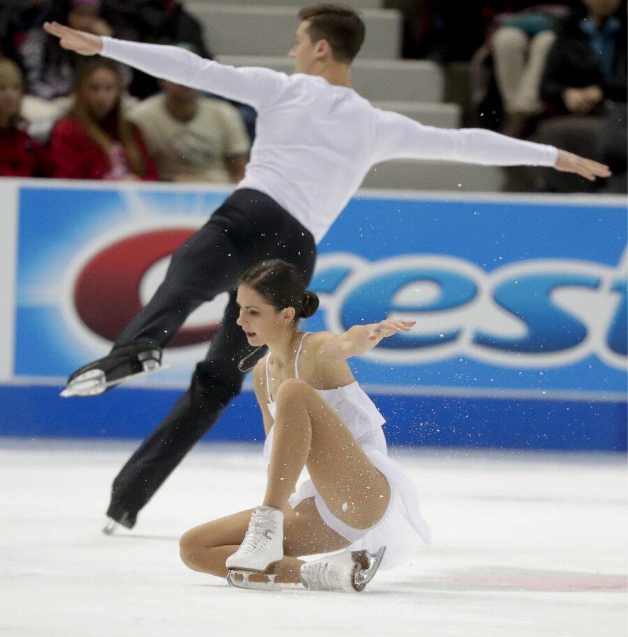 Владимир Морозов: «Катали вместе сзалом, получая немалое удовольствие»